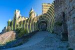 Cite de Carcassonne - France (Peel 70D_101-5493).jpg