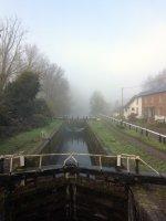 Misty Canal.jpg
