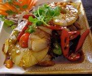 Hot Lunch DJI_0631.jpg